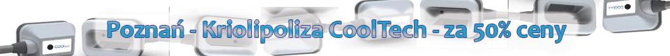 CoolTech najlepsza oferta w Poznaniu